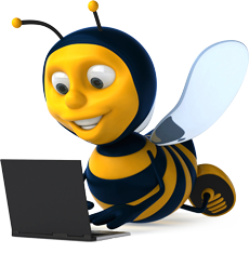 Beesons Solicitors Blog Bee