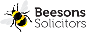 Beesons Solicitors